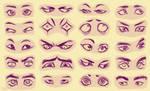 Eyes 4