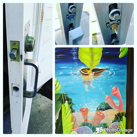 Safe Image (3) by locksmithbataviany