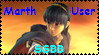 Marth SSBB Stamp by Travota-Yasuhara