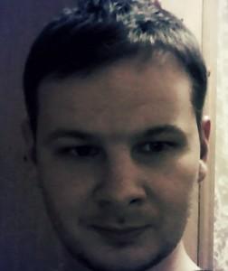 teryAeoN's Profile Picture