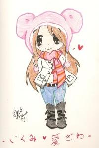 koneko-chi's Profile Picture