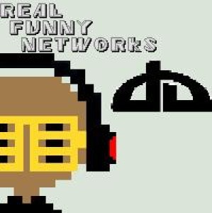 RealFunnyNetworks's Profile Picture