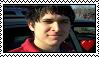 Chuggaaconroy/Emile Stamp by AkaiTheNerdGamer