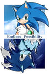 EndlessPossibility