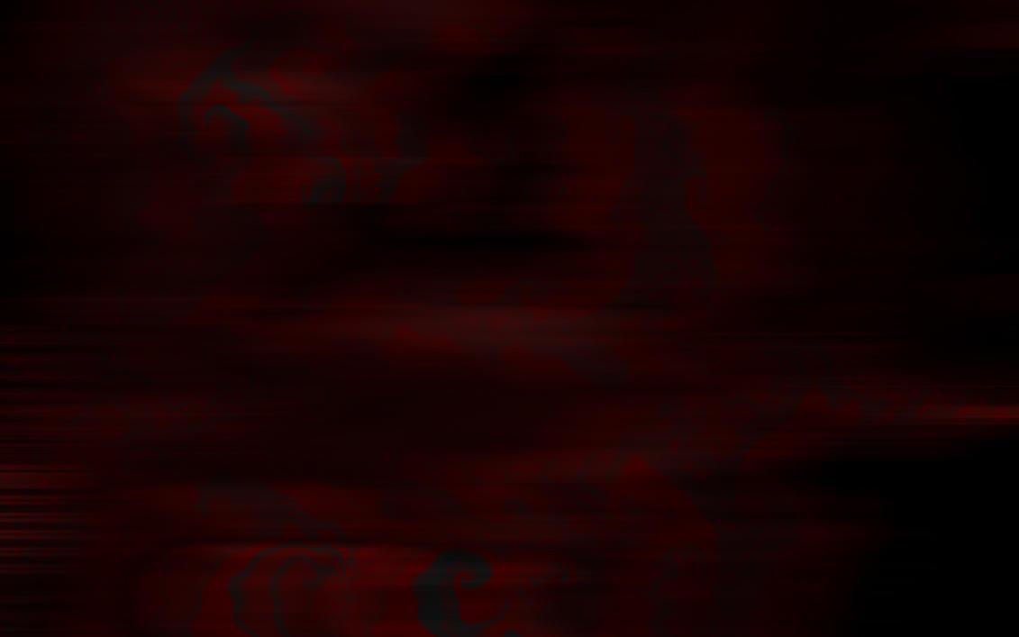Dark Red Smoke Wallpaper By Crapmedia1