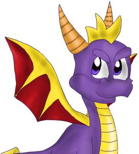 RadSpyro's Profile Picture