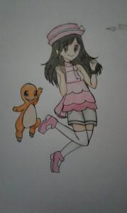 BunnyAyuki's Profile Picture