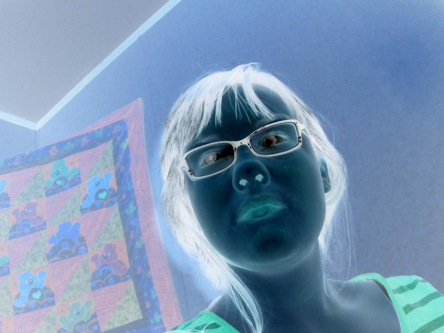 Inverted Color Pictures 28 Images Pencil Portrait Of A