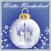 Winter Wonderland by LadyBelz