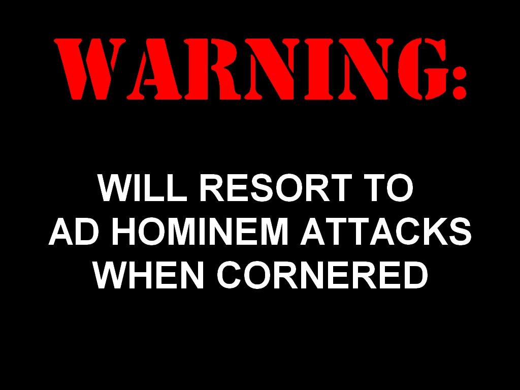 [Image: ad_hominem_by_jrigh-d39msf2.jpg]