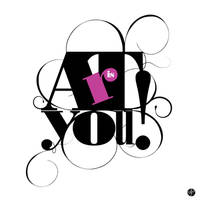 Art is YOU by longdesinzzz