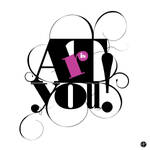 Art is YOU