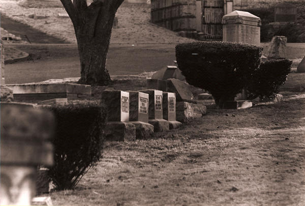 Graveshift by longdesinzzz