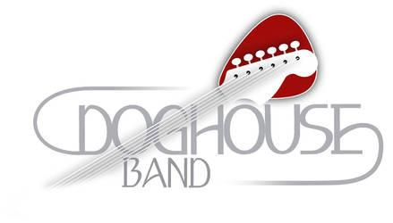DogHouse Band Logo