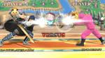 FES|DarkslayerArim vs R1G|Knockout Thumbnail