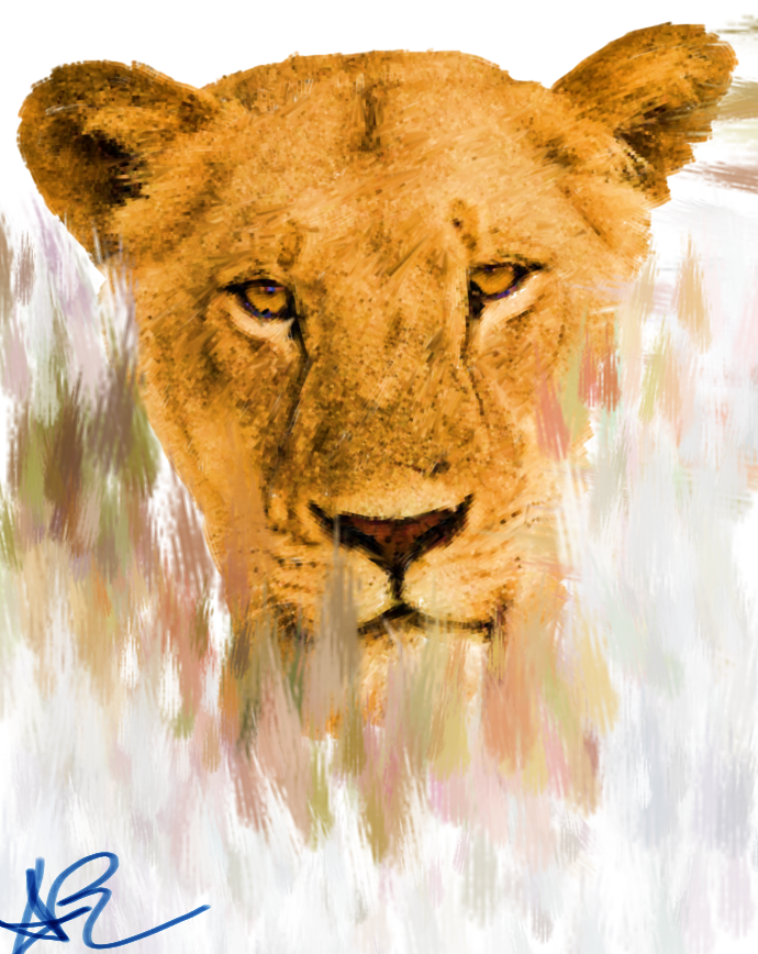 stalking_lioness_by_arimibn-dbv5iic.png
