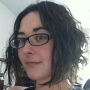 Tidma's Profile Picture