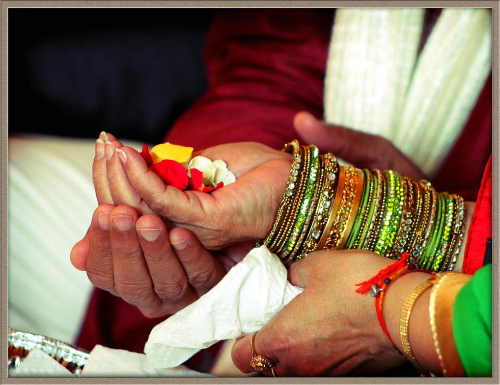 Image result for indian wedding hands