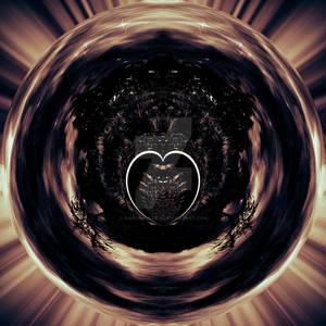 Heart Of The Matter II