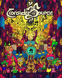 CTS Poster Design v06
