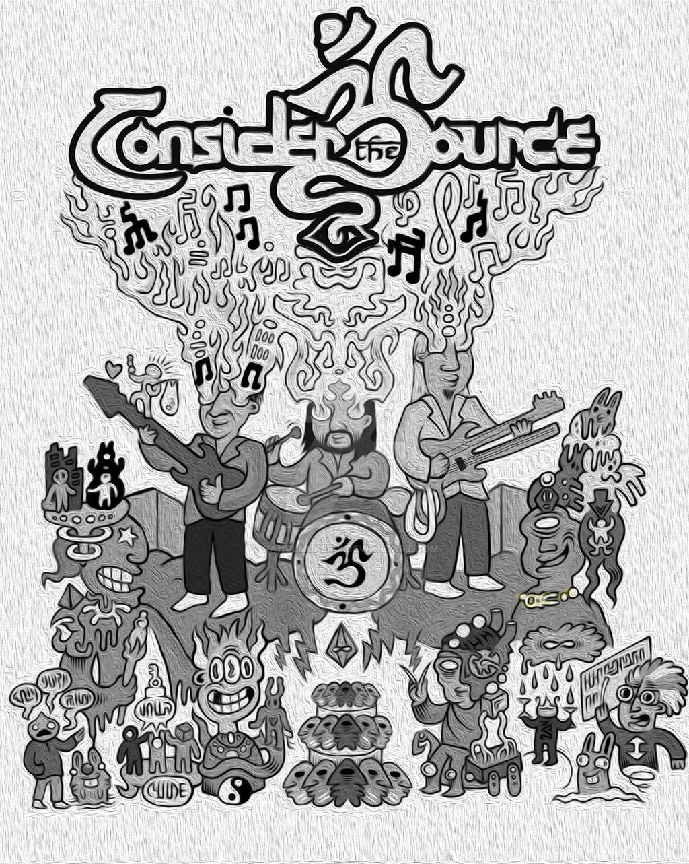 CTS Poster Design v08
