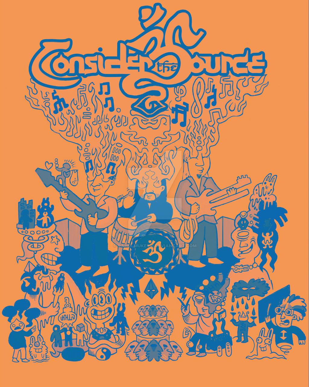 CTS Poster Design v09