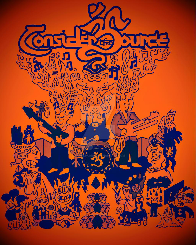 CTS Poster Design v10