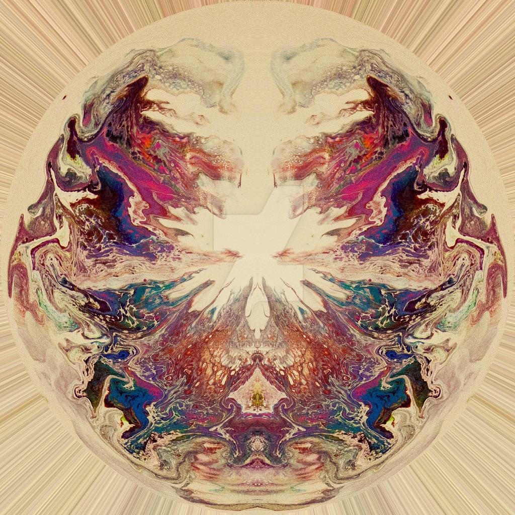 Polar Artwork 02 by rahulmukerji