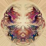 Polar Artwork 02