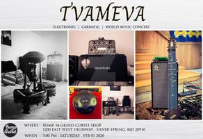 TVAMEVA Poster 01