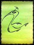 Post-It Sketch 03