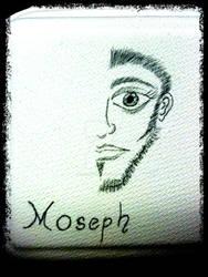 Moseph