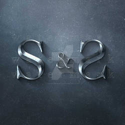 Logo Design Concept 02