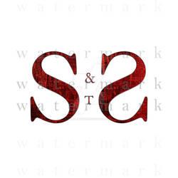 Logo Design Concept 07