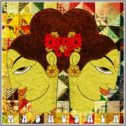 Madhubala design 02