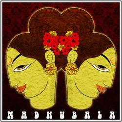 Madhubala design 03