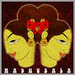Madhubala design 04