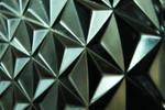 Glass Polygons 6881