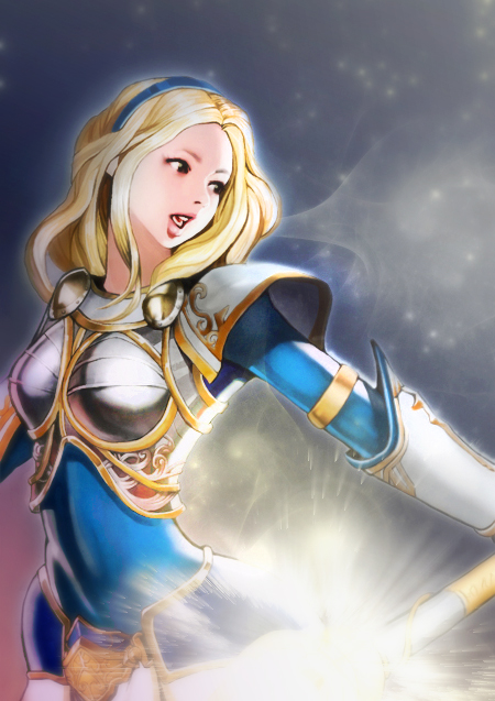 Lux by Greeflo