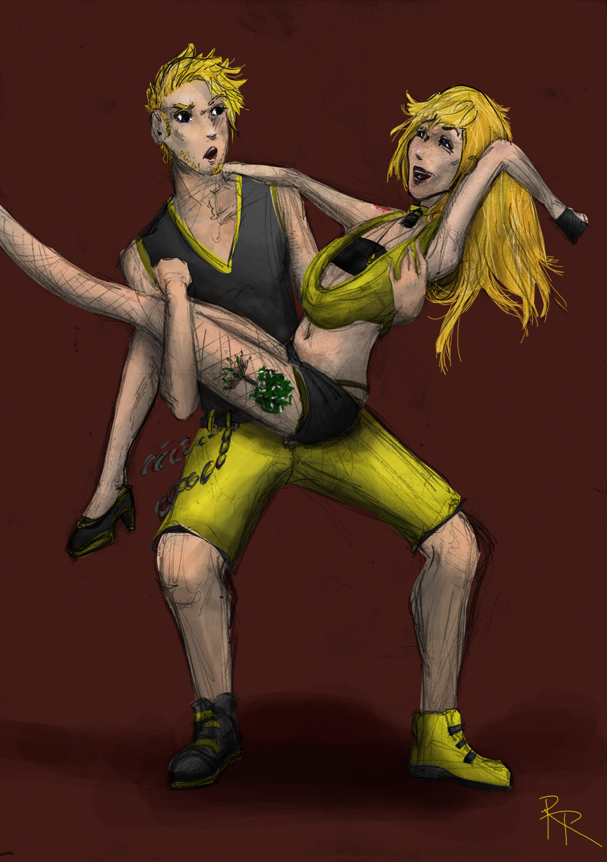 Event#6 - Le jaune & le noir  Yellow_and_black___gryfondor_mcmillan_by_redmarian-d80kior