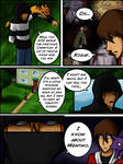 IJGS: Soul Silver Edition - Chapter 1 Page 6