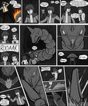 IJGS: Soul Silver Edition - Chapter 5 Page 2