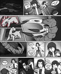 IJGS: Soul Silver Edition - Chapter 5 Page 3