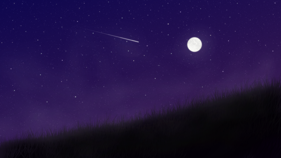 night hill wallpaper 1080pdanielthorndyke on deviantart
