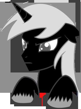 DarkOmegaMK2's Profile Picture