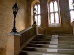 Christ Church Staircase 03