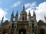 Cambridge 08