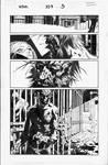 Amazing Spider-Man 557, pg5