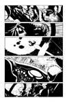 Green Lantern stuff 6