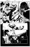 Green Lantern 3, page 15